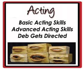article-acting