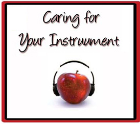article-caring-instrument