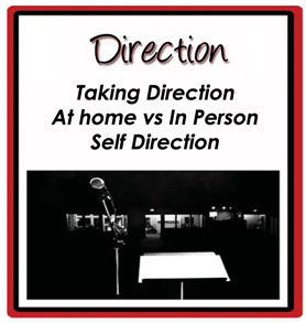 article-direction