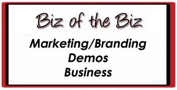 article-biz-business