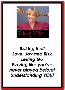 article-taking-risks