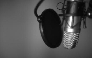 mic-01
