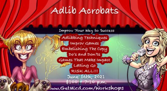 AdlibAcrobatics_GetMicdZoomshop_June