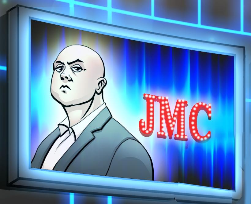 JMC_TopBanner