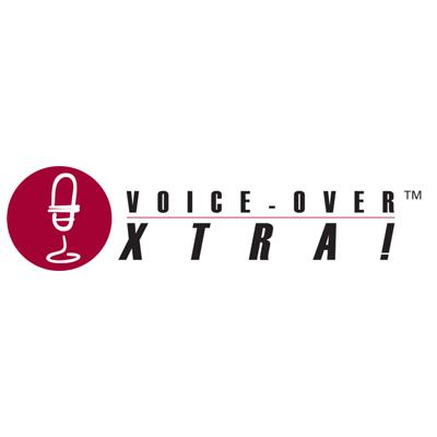 UVOS-Sponsor-resixing_0028_Layer-45