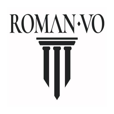 UVOS-Sponsor-resixing_0029_Layer-14
