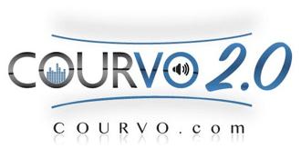 CourVo2.0_logo_final-330w-2