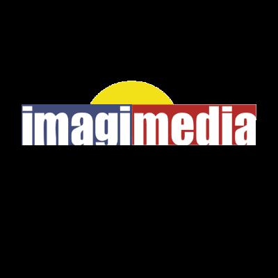 ImagimediaLogoUVOS